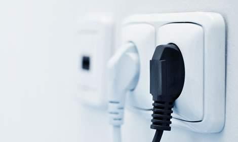 elektricien Winschoten
