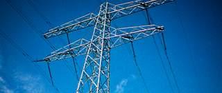 elektra Winschoten